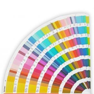 etichette tessute per abbigliamento disponibili in 200 colori